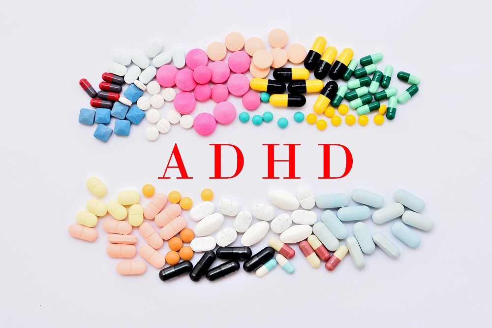 ADHD Medication Shortage Due to Manufacturing Delays