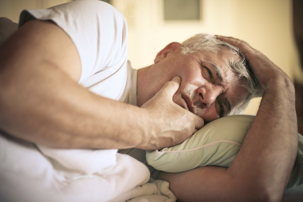 Improving Sleep Quality in Parkinson's: Is Levodopa-Carbidopa Intestinal Gel Effective?