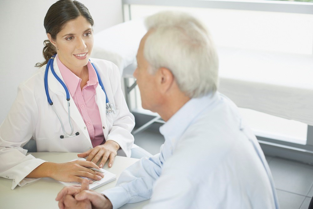 Prompts May Up Goals-of-Care Dialogues at Outpatient Visits
