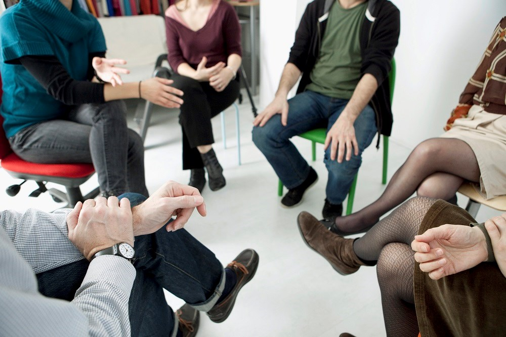 Cognitive Psychoeducational Group Therapy Lowers Relapse Rate in Depression