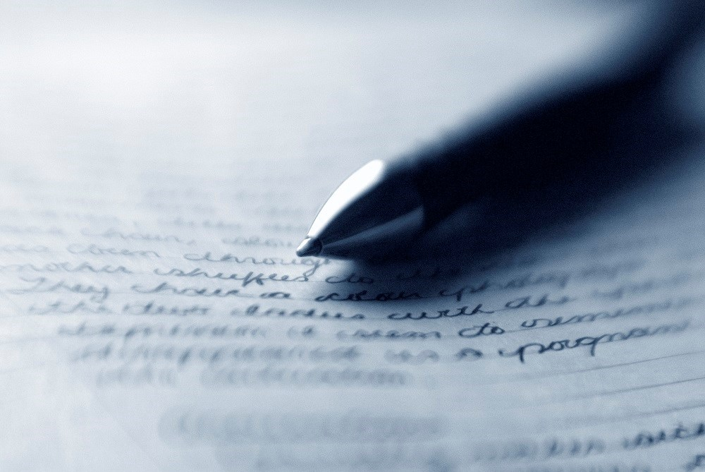 Five sessions of written exposure therapy were compared with 12 sessions of cognitive processing therapy.