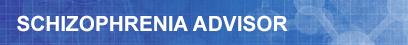 Schizophrenia Advisor Channel