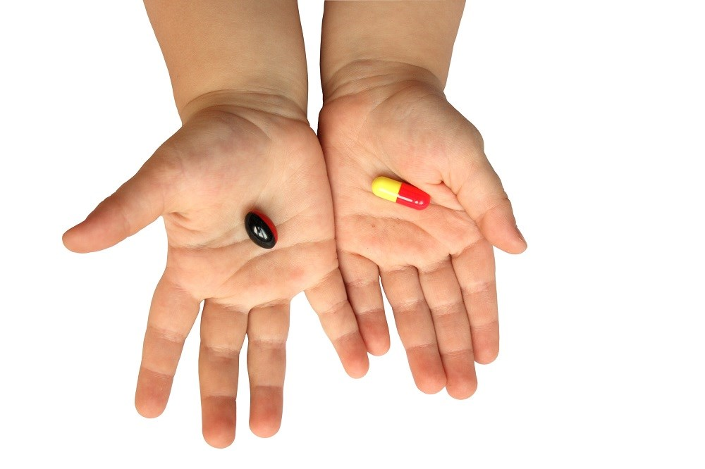 Cost-Effectiveness of Atomoxetine for Treating Children with ADHD