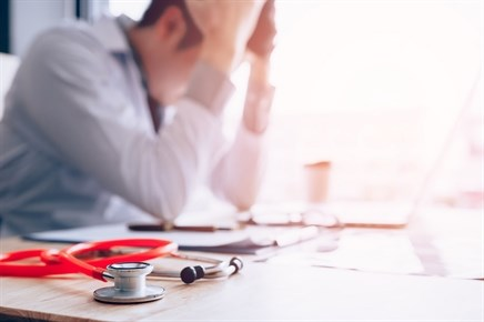 The Crisis of Physician Suicides: Past and Present