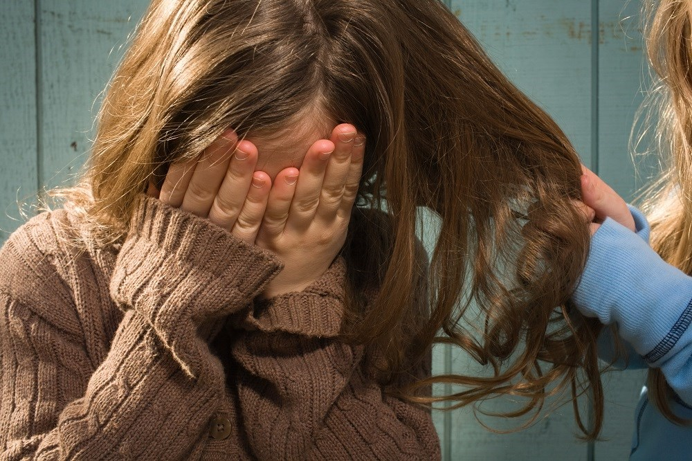 Children Bullied by Sibling at Increased Risk of Developing a Psychotic Disorder