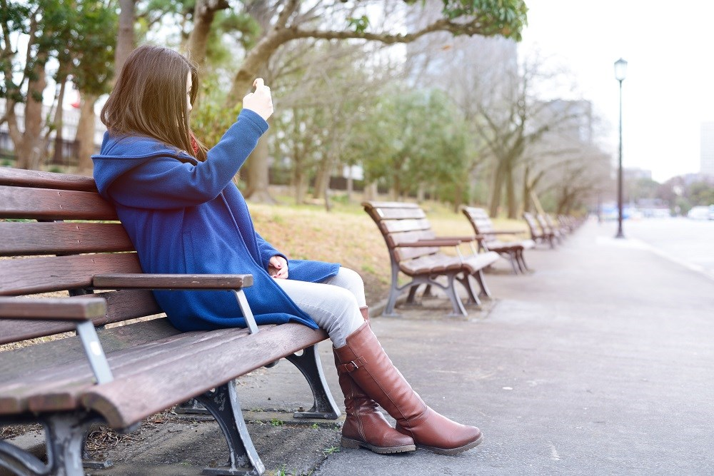 Early Menarche Linked to Antisocial Behavior, Depression That Persists Into Adulthood