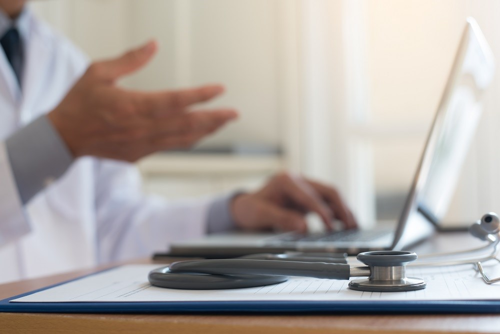 Innovations in Digital Medicine: Effects on Rural, Low-Income Communities