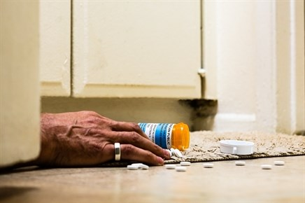Reducing Mortality After Overdose: Is Treatment for Opioid Use Disorder Effective?