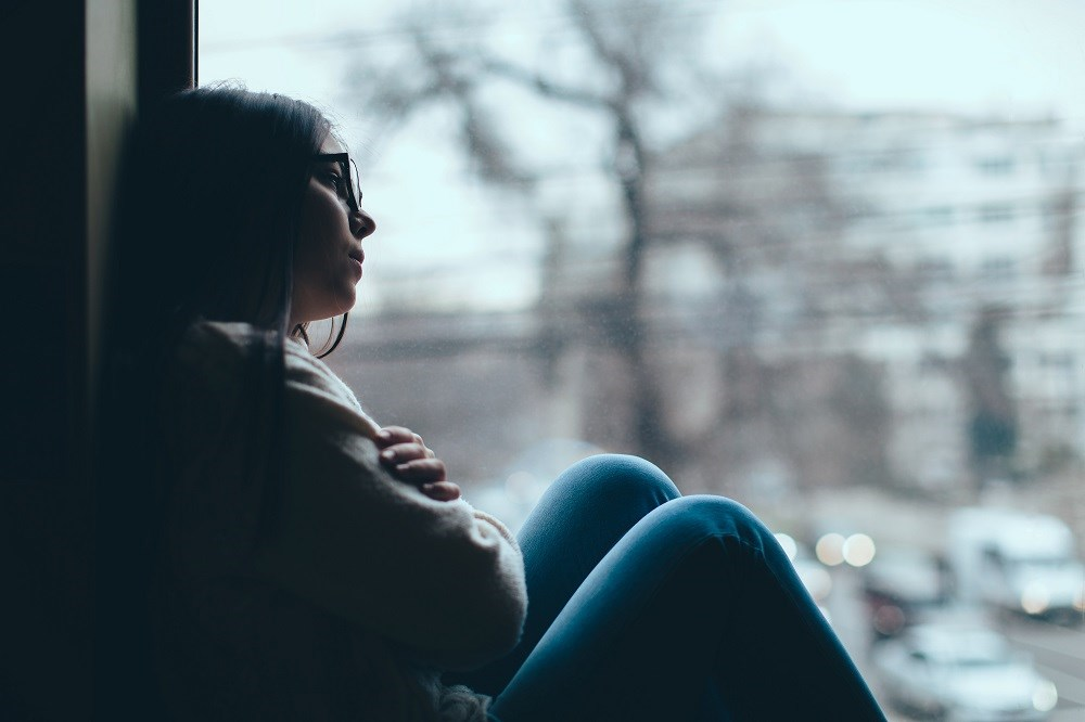 Investigators examined whether depression trajectory may be more extreme among patients with bipolar disorder type I compared with bipolar disorder type II.