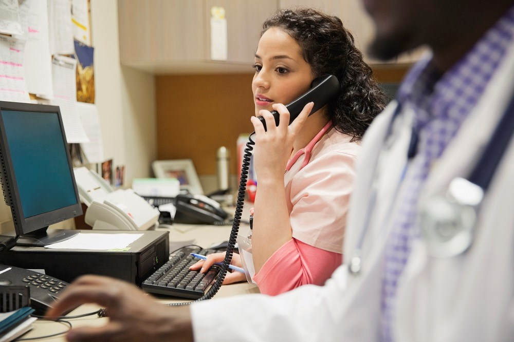 Clinical Outcomes Negatively Affected by Prior Authorization Requirements