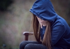 Major Life Stressors Increase Risk for Conversion Disorder
