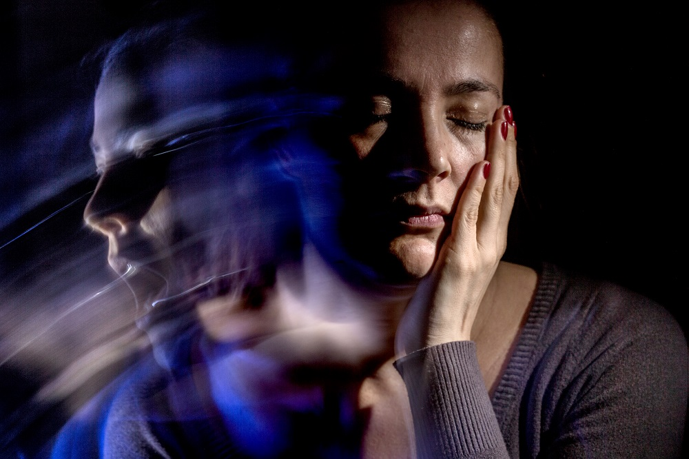 Predictors of Conversion to Bipolar Disorder From Unipolar ...