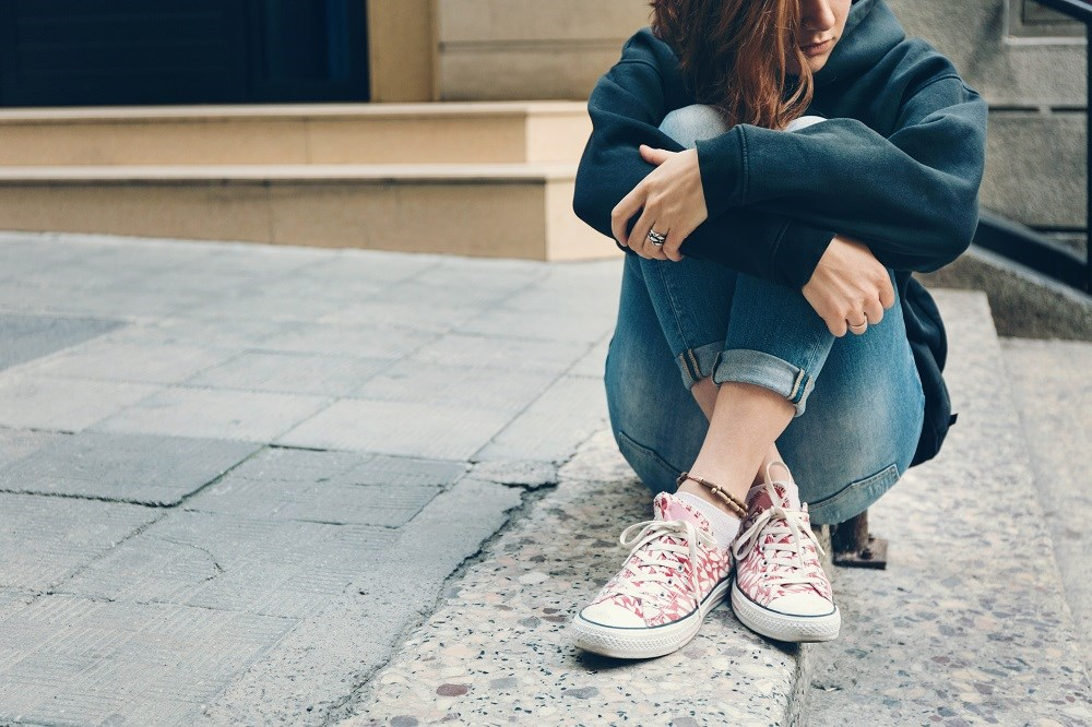 Child Irritability Correlated With Suicide Risk, Especially in Girls