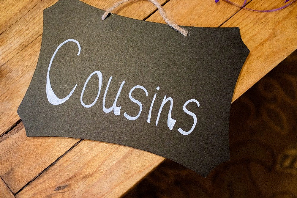 Children of Consanguineous Marriage at Increased Risk for Mood Disorders, Psychoses