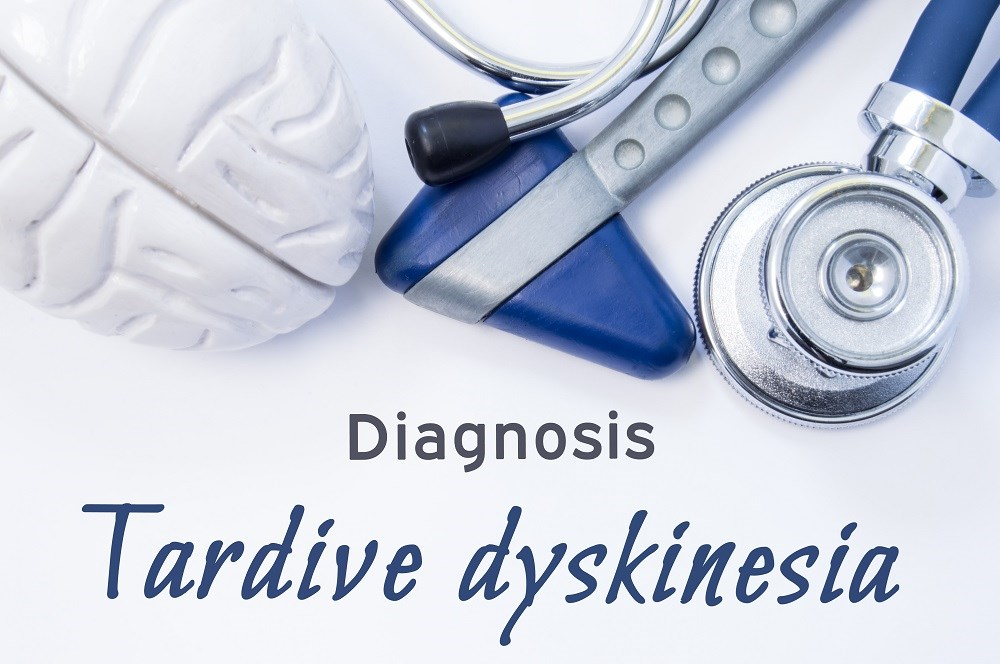 Deutetrabenazine Associated With Long-Term Improvements for Tardive Dyskinesia