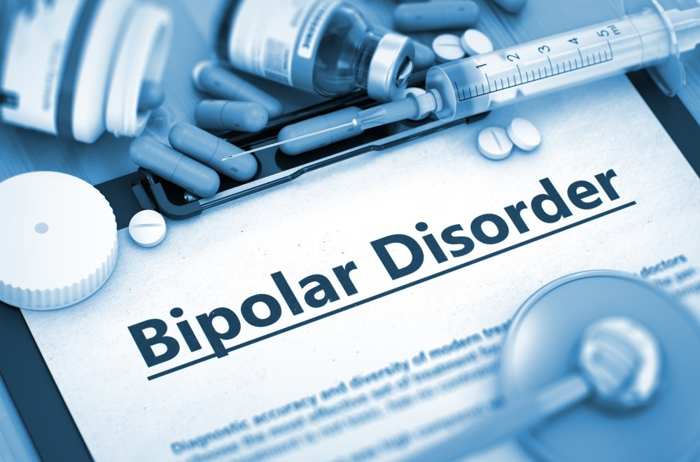 Impaired Glucose Metabolism May Affect Mood Stabilizer Response in Bipolar Disorder