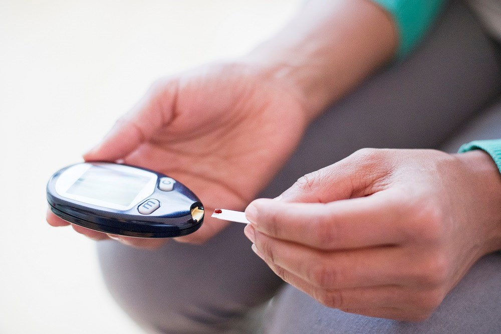 Clinician Perspective: Examining the Link Between Antipsychotics and Diabetes