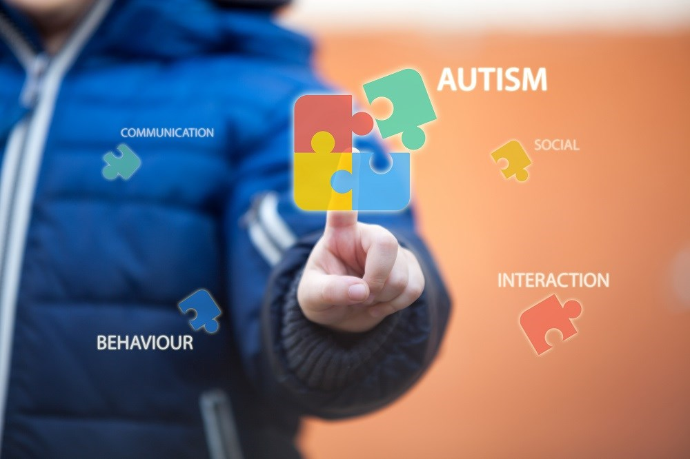 Parent-mediated pivotal response treatment using a humanoid robot may be effective for reducing ASD-related symptoms in young children.