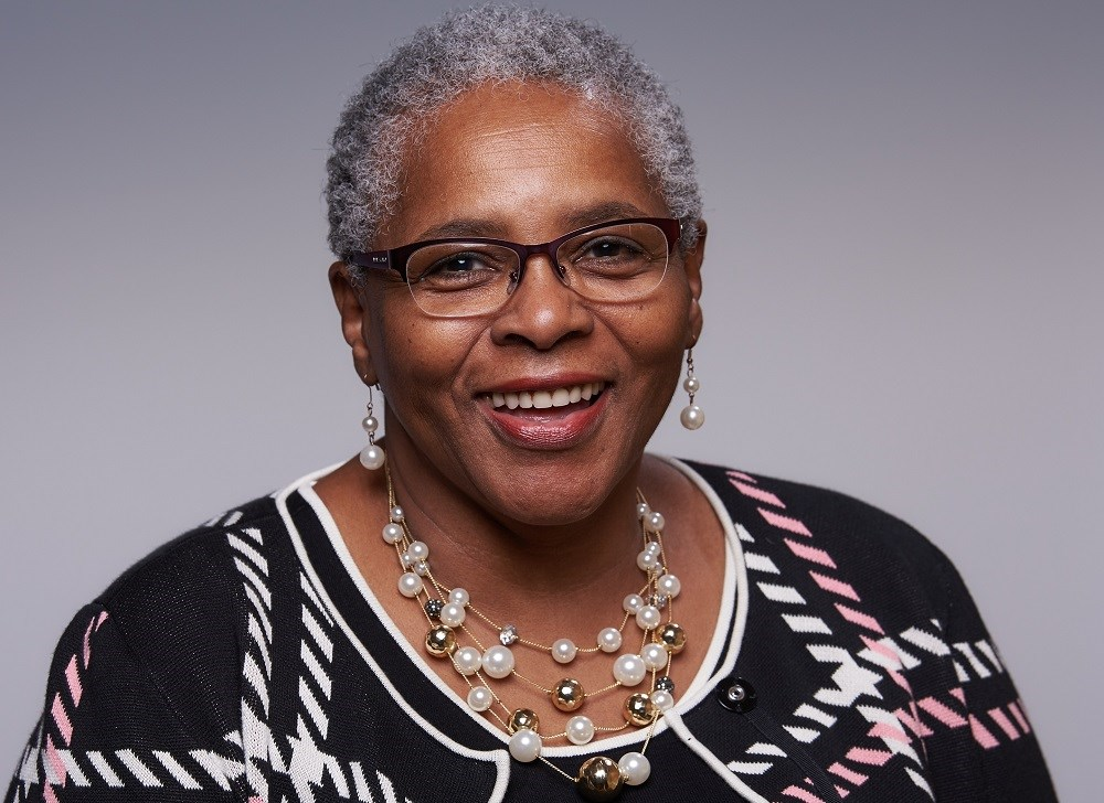 New APA President Takes Office as the First African-American to Lead the Organization