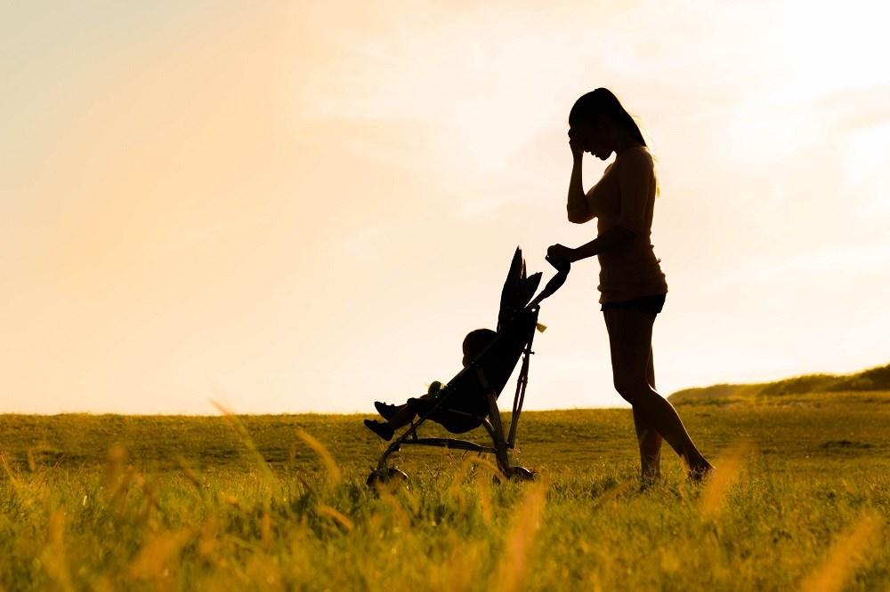 Family History of Psychiatric Disorders an Important Predictor of Postpartum Psychiatric Illness