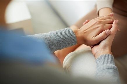 Psychosocial Interventions in HIV: How Best to Support HIV-Positive Patients