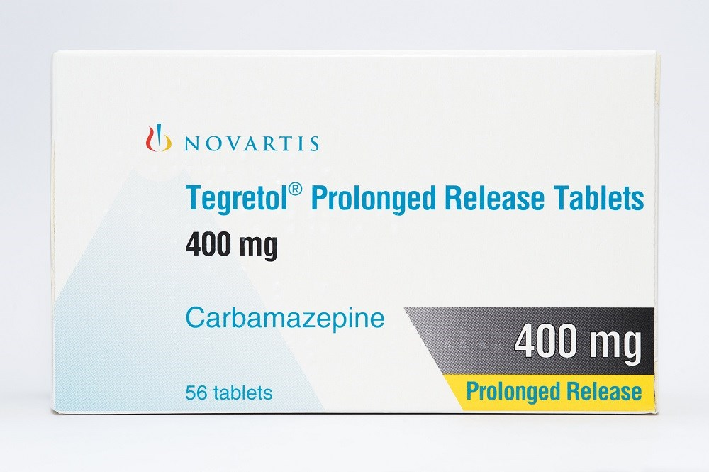 Carbamazepine, Lamotrigine May Pose Fewer Psychiatric Risks Than Other Antiepileptic Drugs
