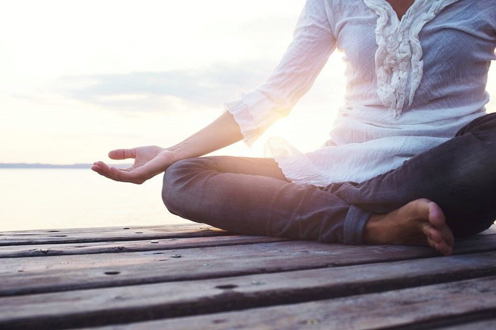 Mindfulness, Psychoeducation Effective Treatments for Working Memory in Adult ADHD