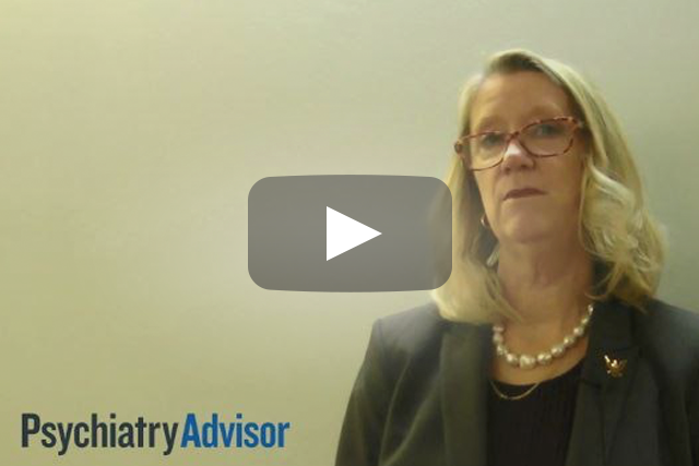 Combating Compassion Fatigue and Burnout: Interview With Anita Everett, MD: Part 1