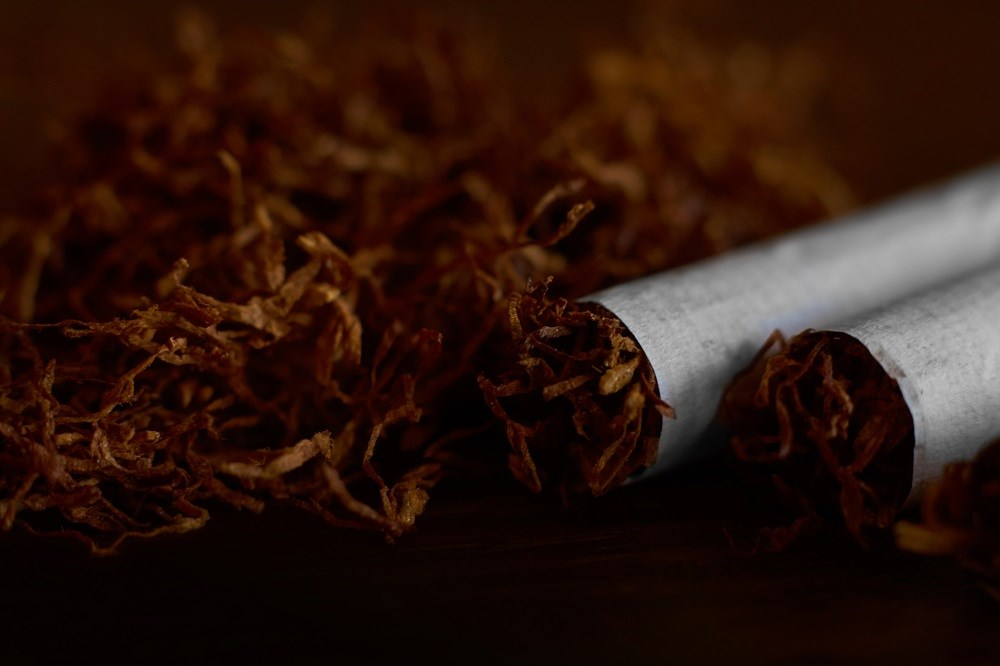 The AAFP and other associations call on the FDA to apply this proposal to other combustible tobacco products, in order to prevent the tobacco industry from circumventing the new rule.