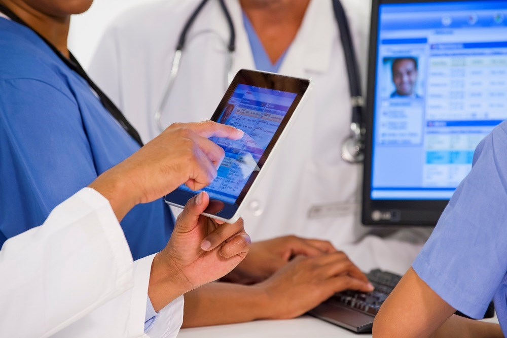 Models Derived From Electronic Health Records Effective in Predicting Suicide Risk