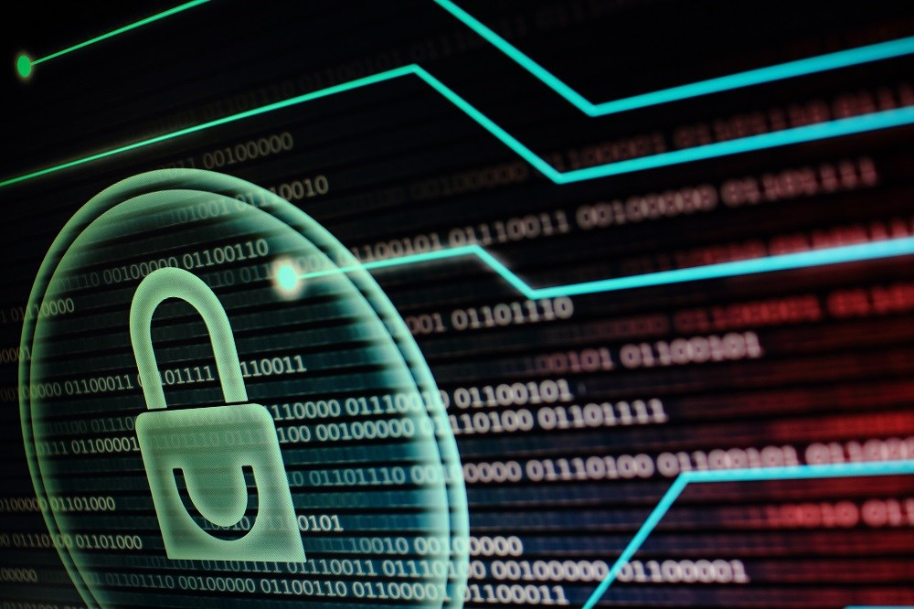 Knowing about a business partner's data breach early is important.