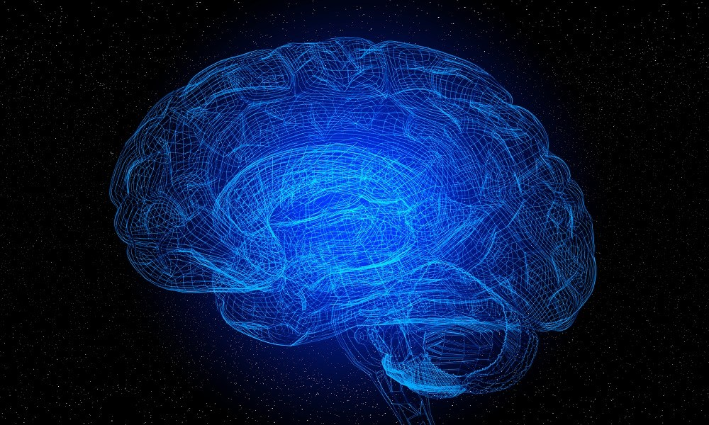 Schizophrenia, Major Depressive Disorder, Bipolar Disorder Linked With Abnormal Functional Connectivity