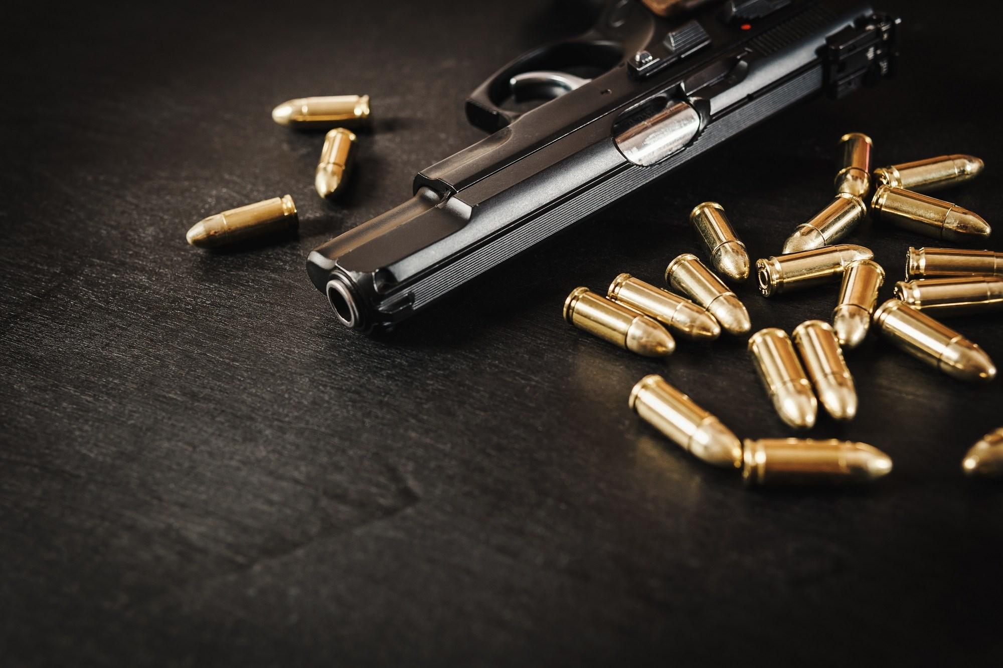 Police Killings of Unarmed Blacks Affect Community Mental Health