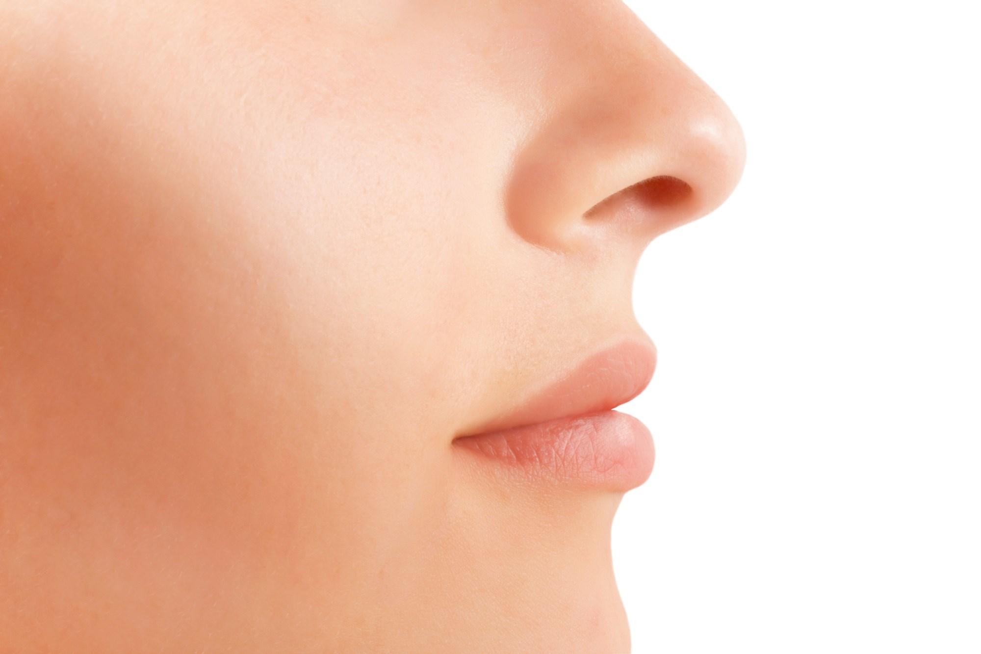 Olfactory Identification May Be Linked to Social, Cognitive Functioning in Schizophrenia