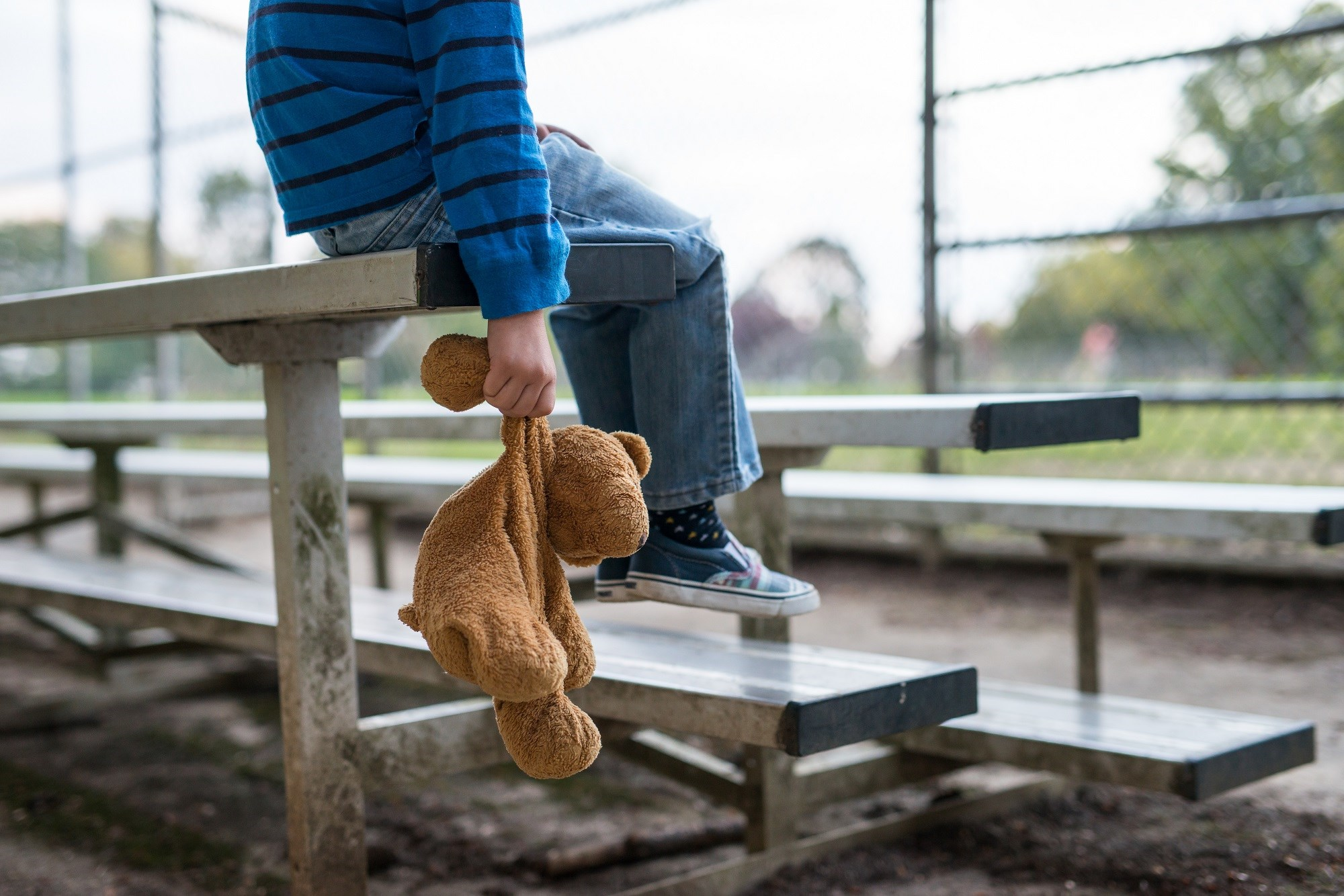 These data suggest a strong correlation between childhood mistreatment and engagement in self-harm.