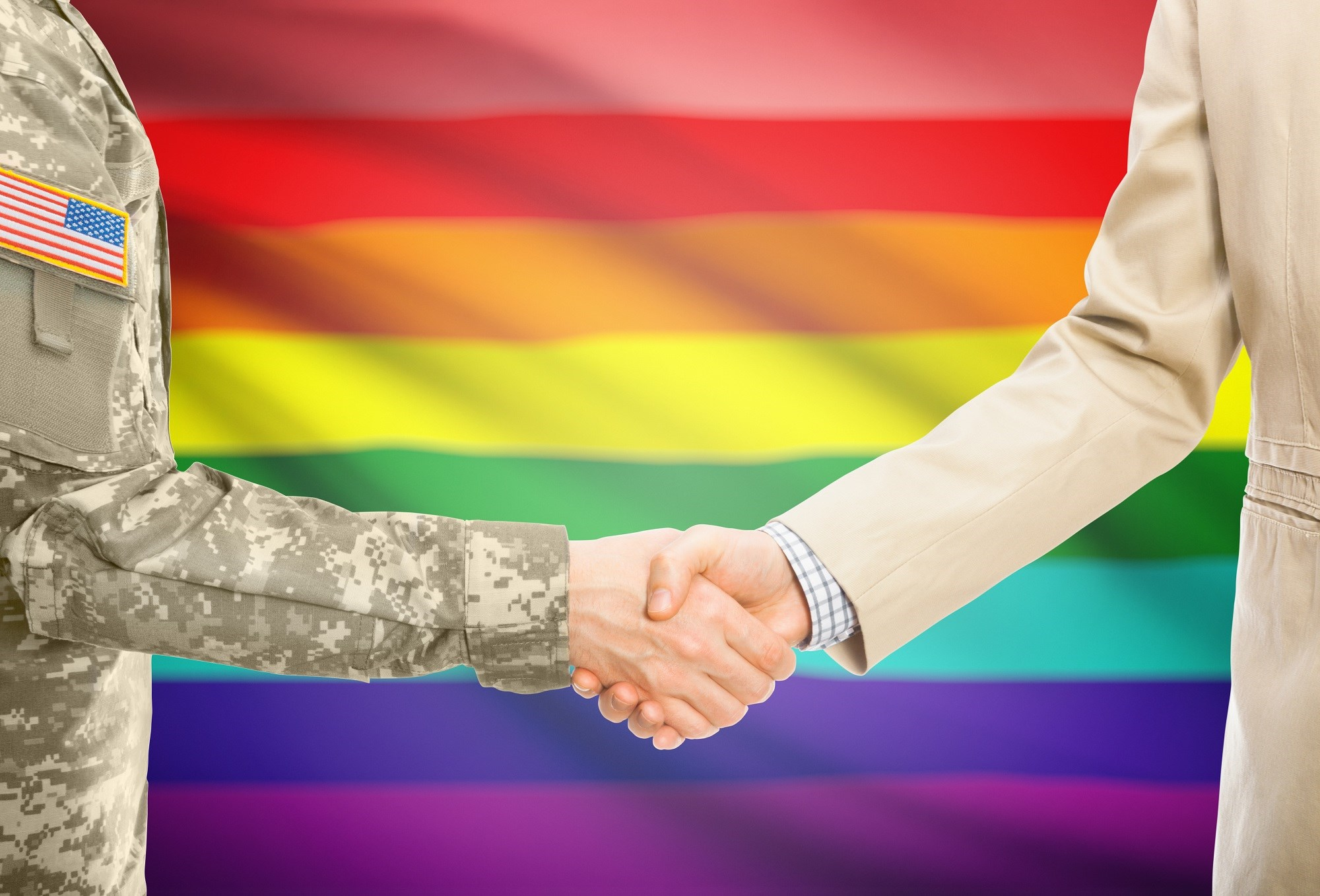 Despite similar levels of access to health care, transgender veterans had higher odds of having at least 1 disability than cisgender veterans.