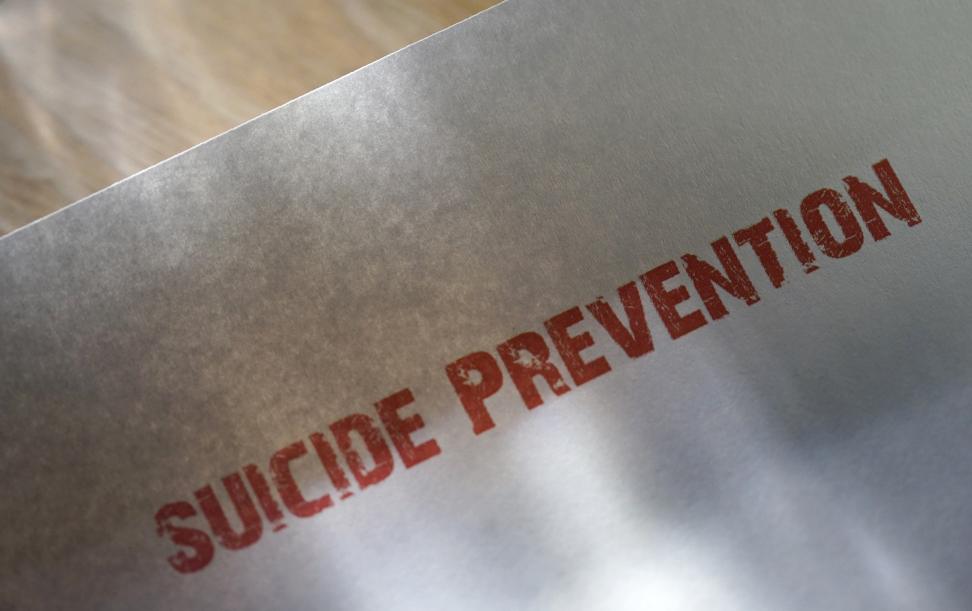 A Practical Approach to Suicide Prevention After Emergency Department Visit