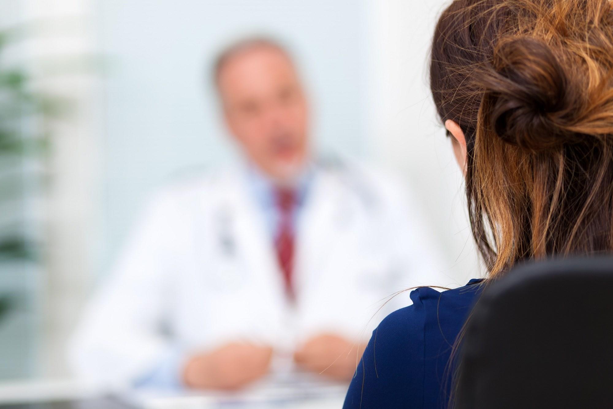 Patient Education Can Improve Chronic Disease Management