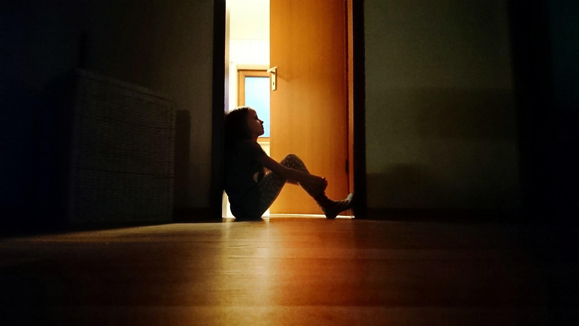Atypical Symptom Presentations in Pediatric OCD