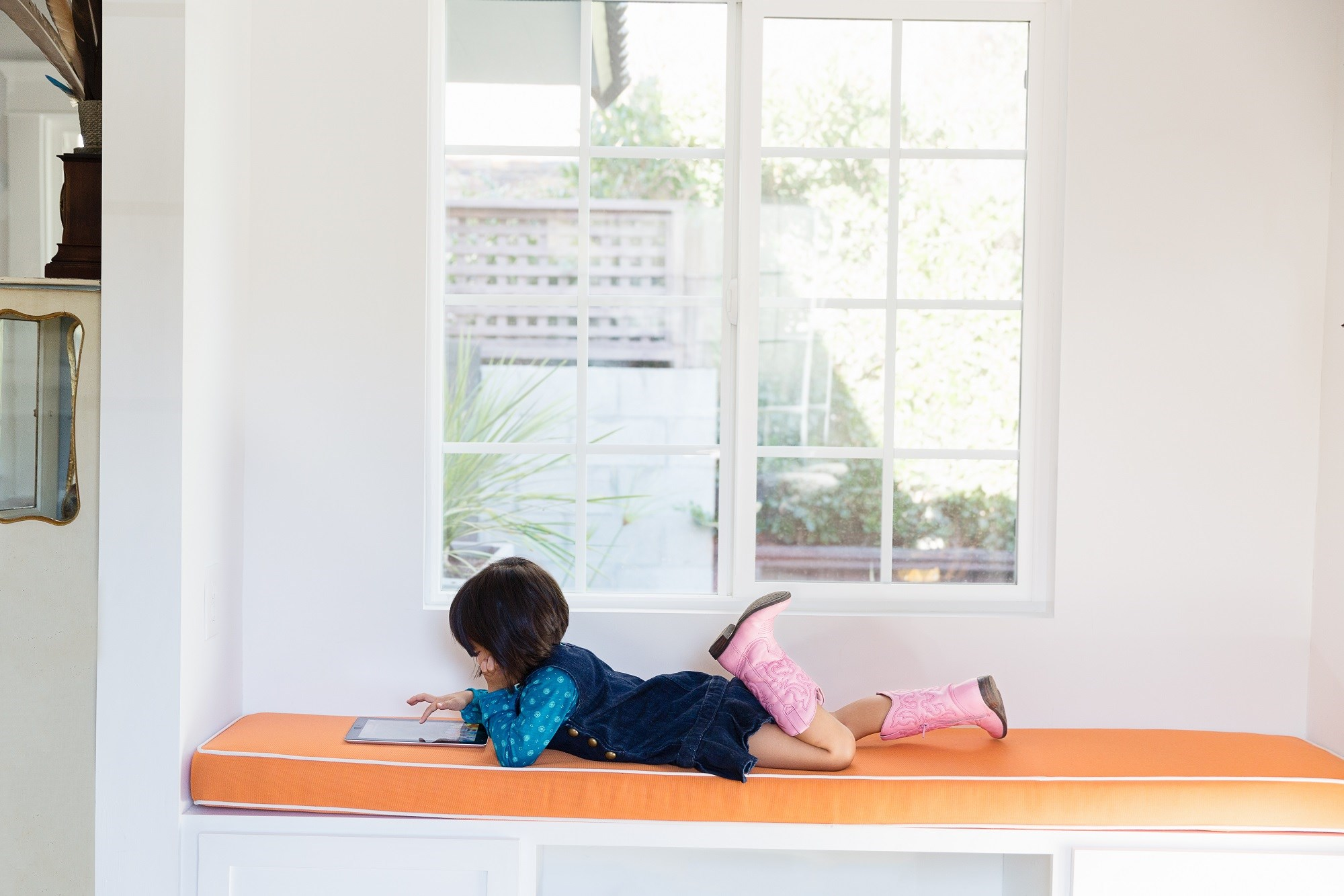 Preschooler's Perfectionism May Predict OCD in Adolescence
