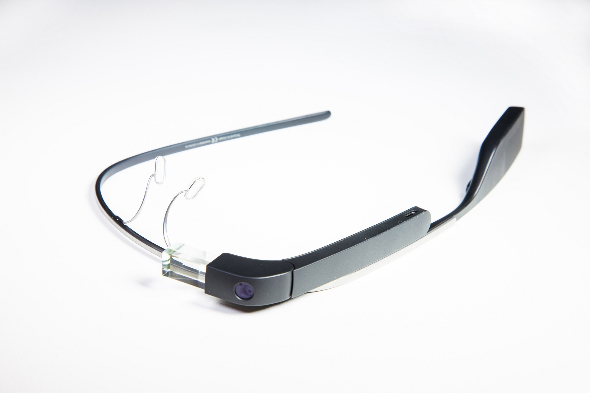 Prototype Google Glass for Social-Affective Learning May Benefit Children With Autism