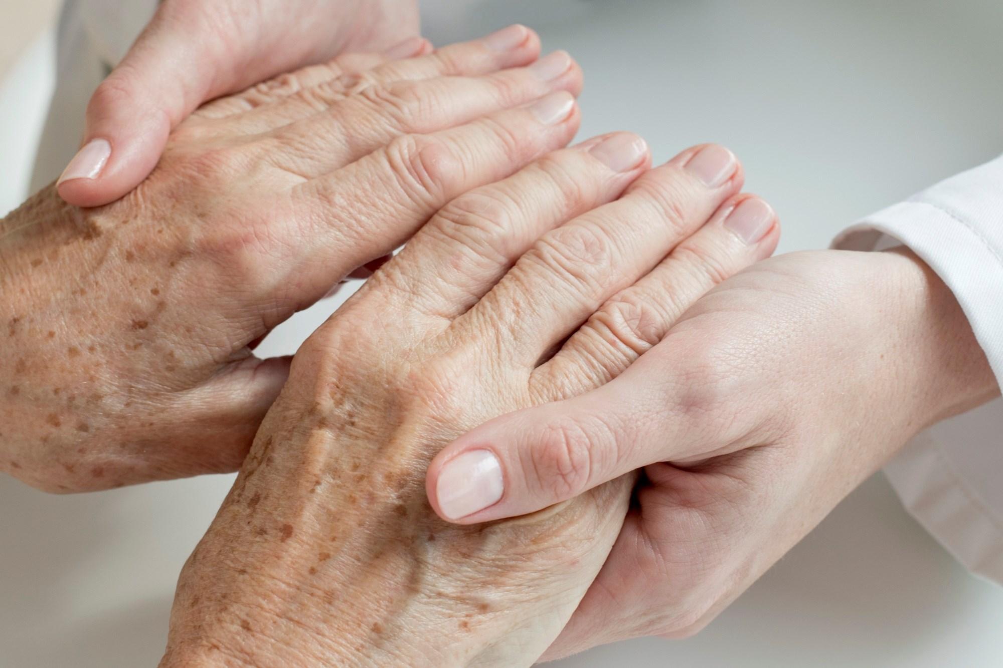 VAT Score Improves Predictive Value of Mini-Mental State Examination for Dementia