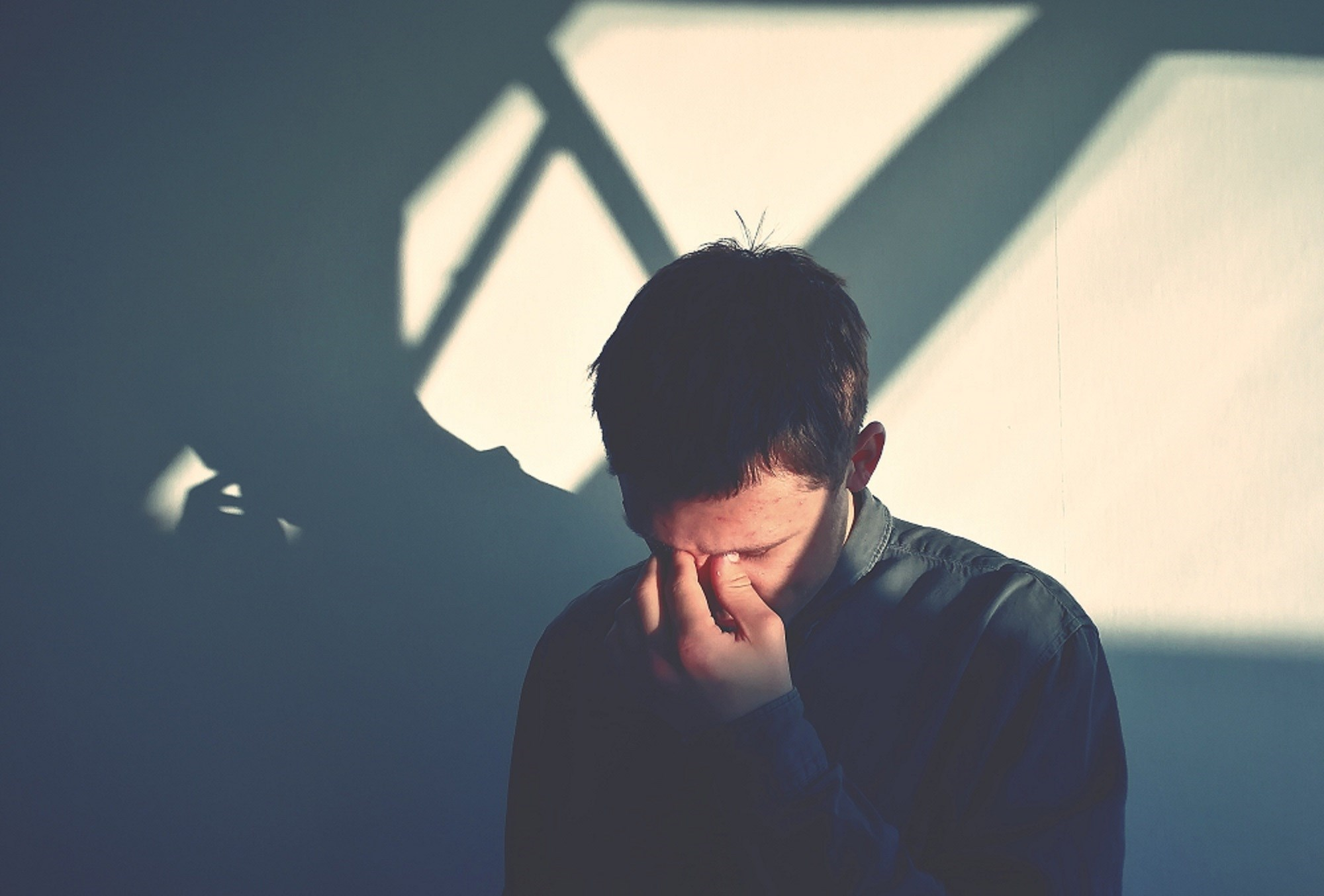 Predictors of Suicide Risk in Bipolar Disorder Vary by Sex