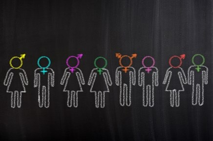 """""""Is It Just a Phase?"""" What to Do When Transgender Youths Ask to Transition"""