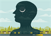 Comorbid Narcolepsy and Schizophrenia in Adolescents