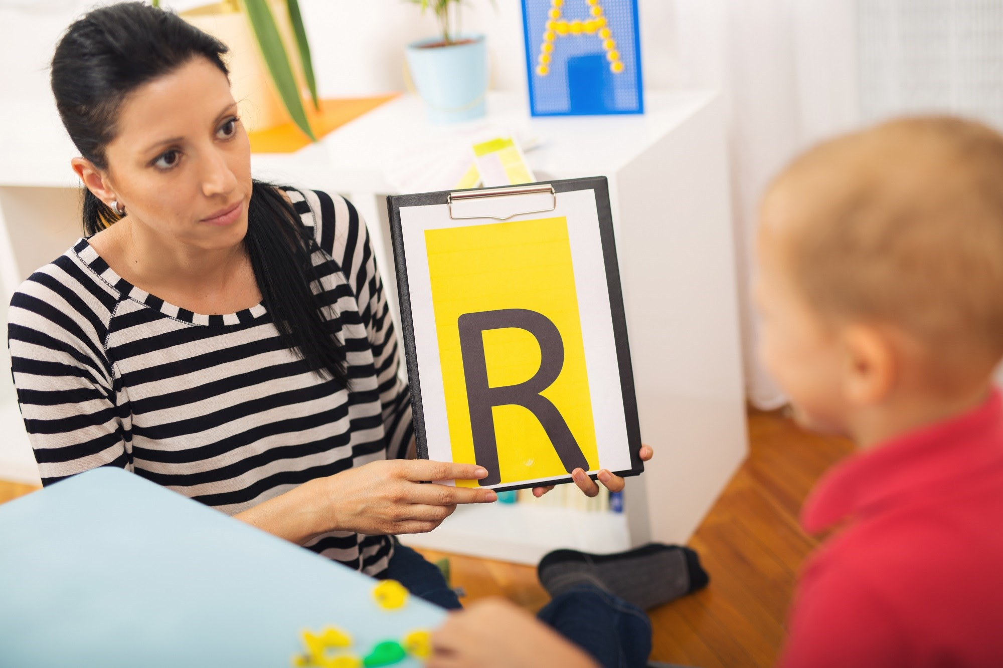 Understanding the course of autism symptoms over a period of years could help clinicians diagnose cases after early childhood.
