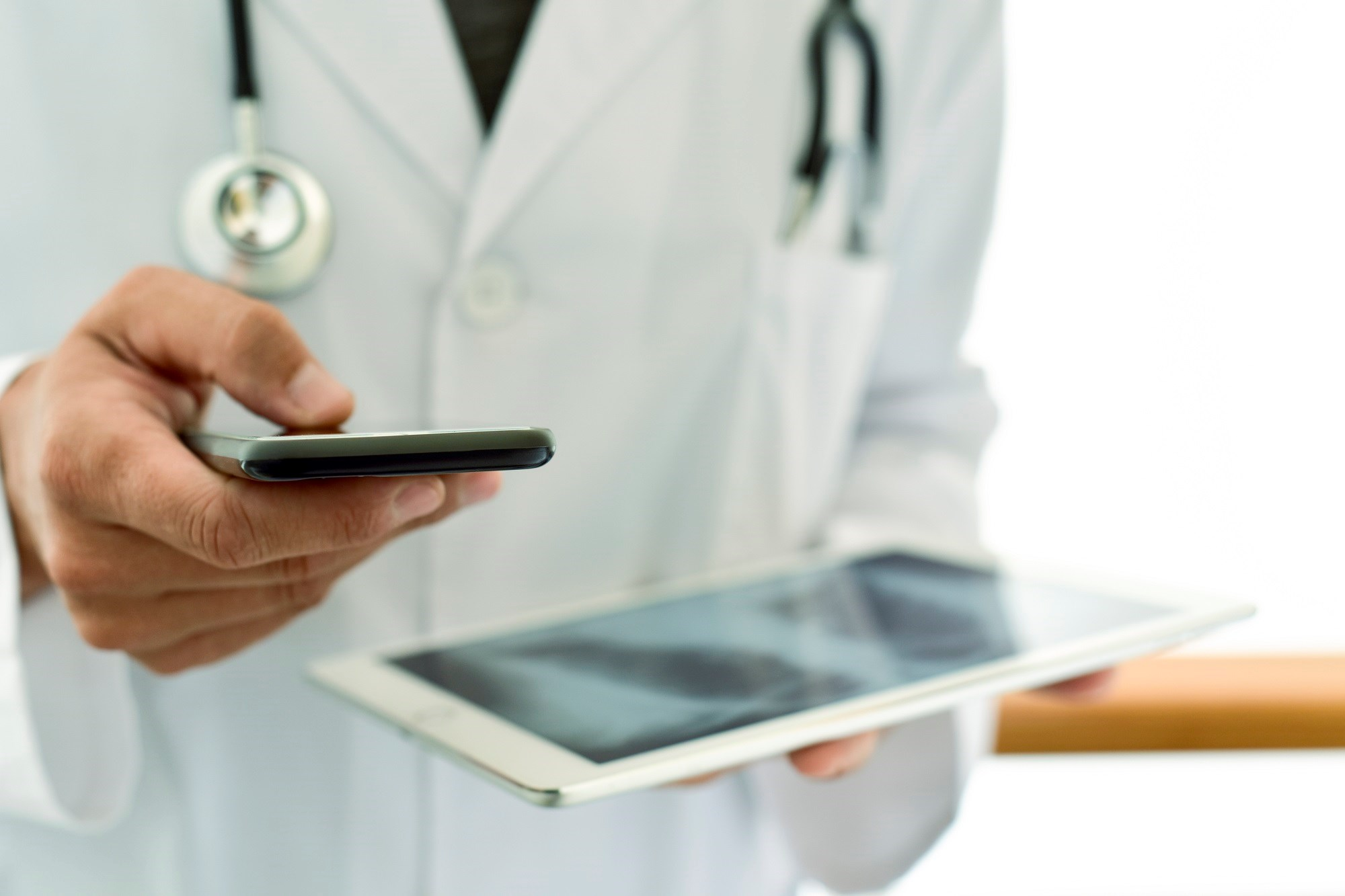 Cost-Effective Telehealth Alternatives for Veterans With Depression
