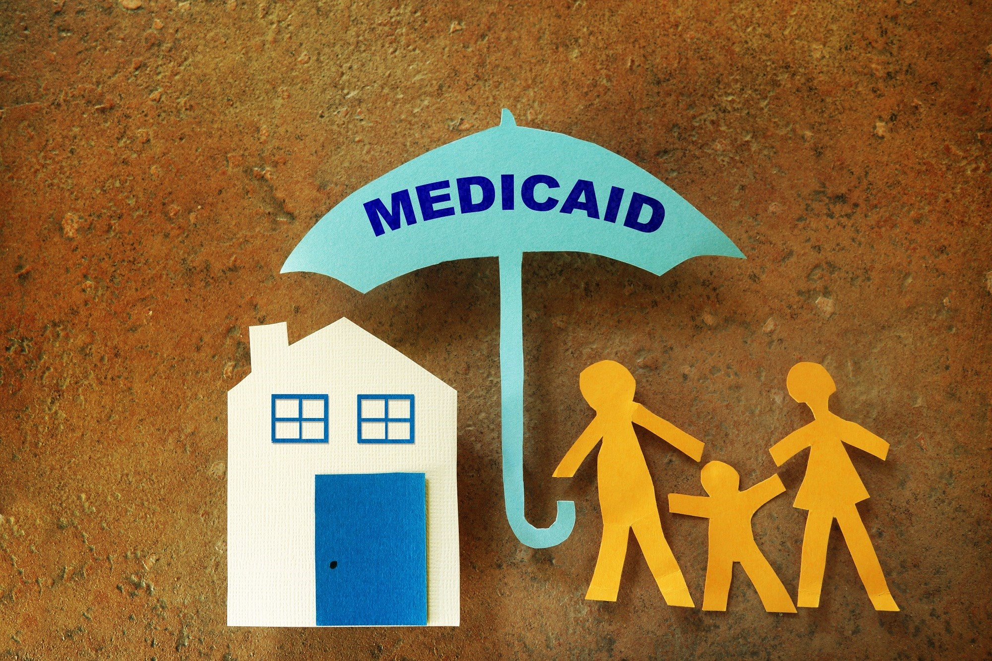 Medicaid Benefits for Addiction Treatment Expanded After ACA