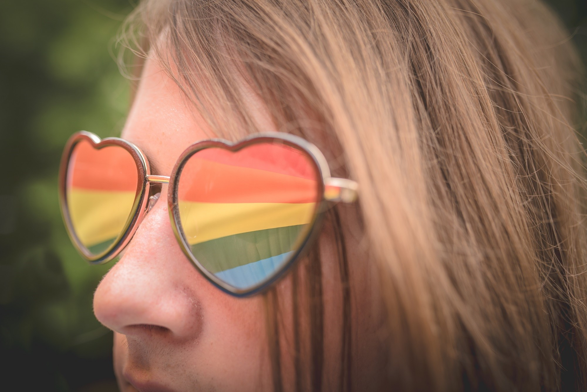 Transgender boys face the highest risk for suicide among adolescents of all genders.