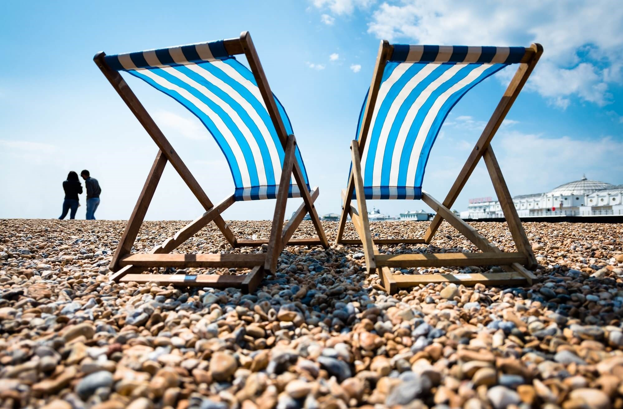 Manic Episode Inpatient Admissions Appear to Peak During Summer
